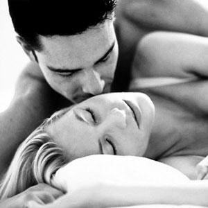 efectul afrodisiacelor