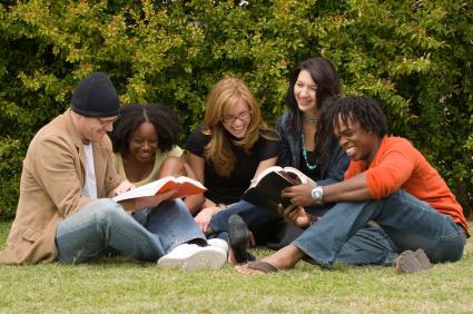 Erasmus socializare