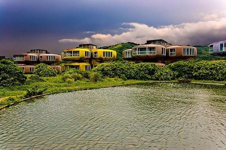 San-Zhi-resort