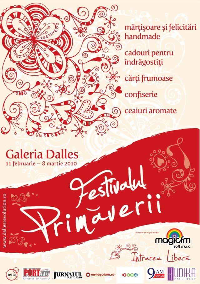 Festivalul_Primaverii_Galeria_Dalles