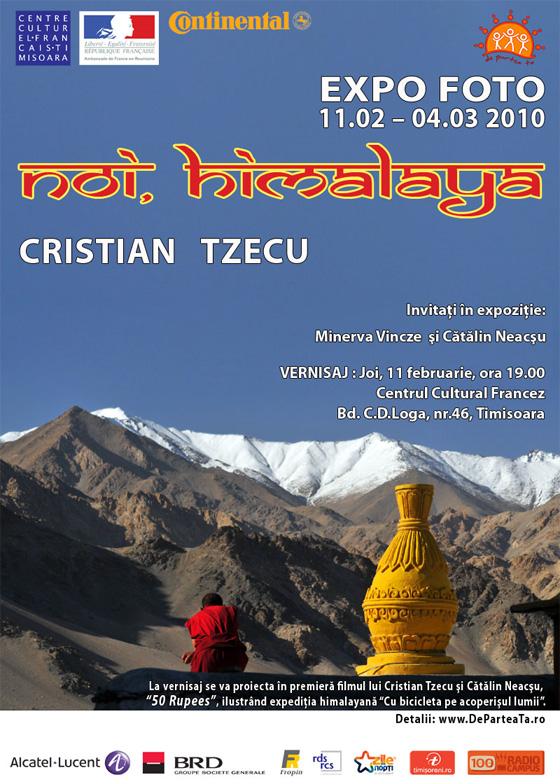 Expozitie_Noi_Himalaya