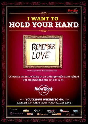 Valentine_s_Day_hard_rock_cafe