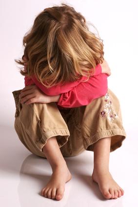 Copiii resimt nedreptatea