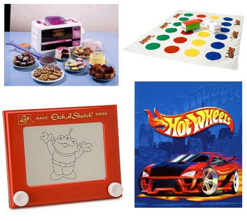 easy bake oven twister etch a scretch hot wheels