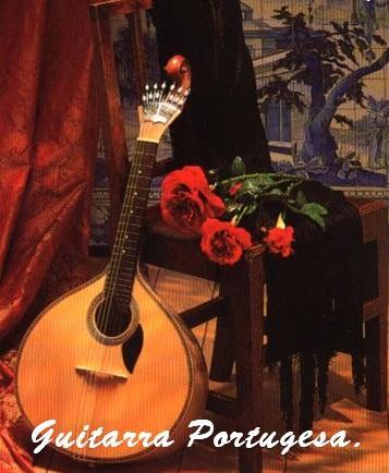 guitarra_portugesa
