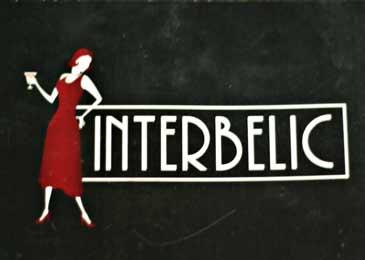 Perioada Interbelica
