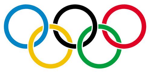 jocurile_olimpice