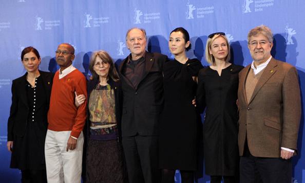 juriul_festivalului_de_film_de_la_Berlin