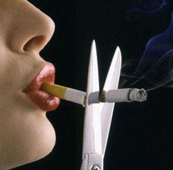lasa-te-de-fumat