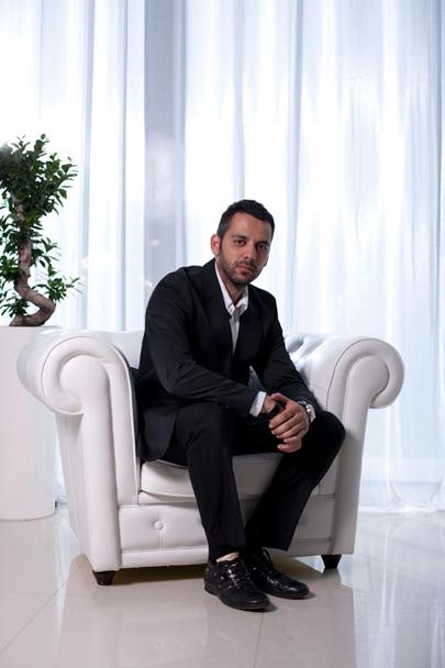 Simionescu Bogdan Alexandru