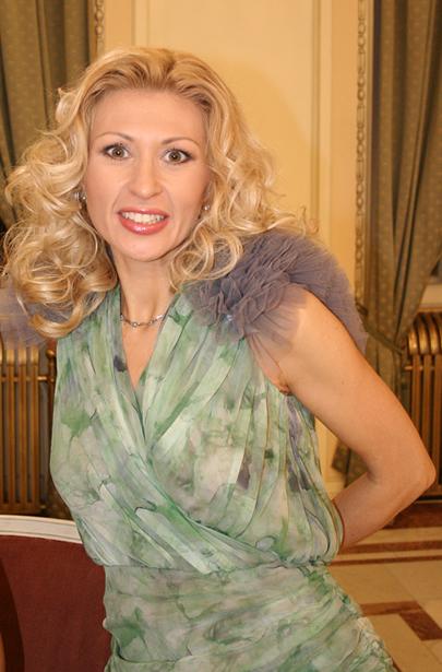 Magdalena Victoria Vlad