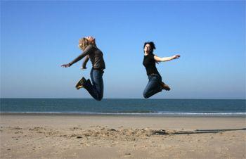 fericirea femeilor