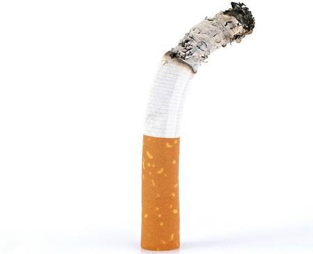 fumatul si-impotenta1