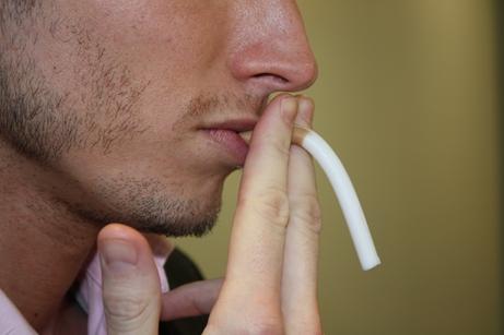 fumatul si-impotenta2