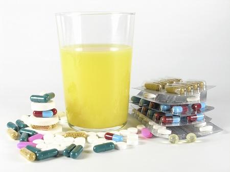 grepfrut-medicamente