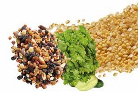 alimente care contin magneziu