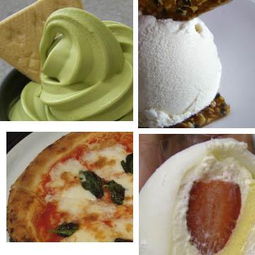 Produse alimentare care contin lactoza