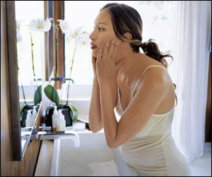 Ce produse cosmetice sa evitam pe timpul sarcinii?