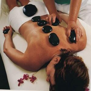 terapia pietrelor