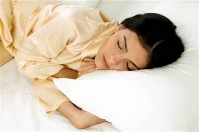trucuri pentru un somn odihnitor