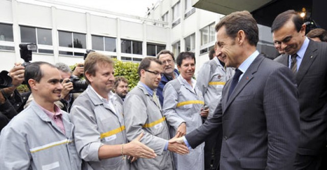 sarkozy-nu-pot-accepta-strategia-renault