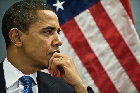 Barack Obama (foto benzinga.com)