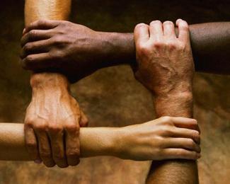 altruismul