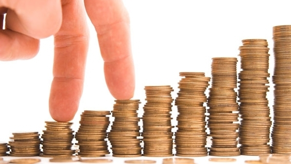 Analizati bine oferta salariala