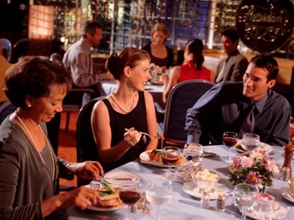 maniere-masa-restaurant