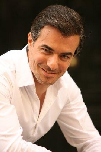 Serhan Yavas