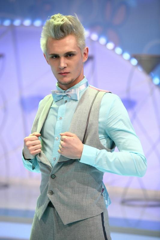 Dragos Cristian Rosu