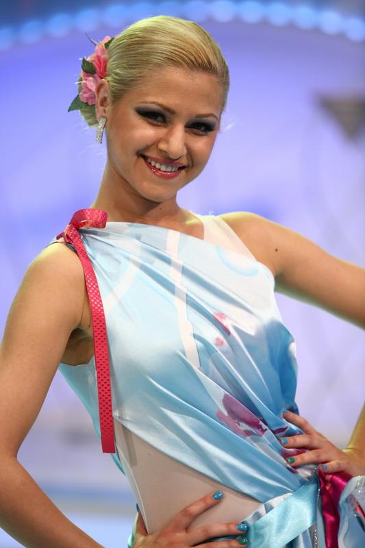 Iulia Ciolca