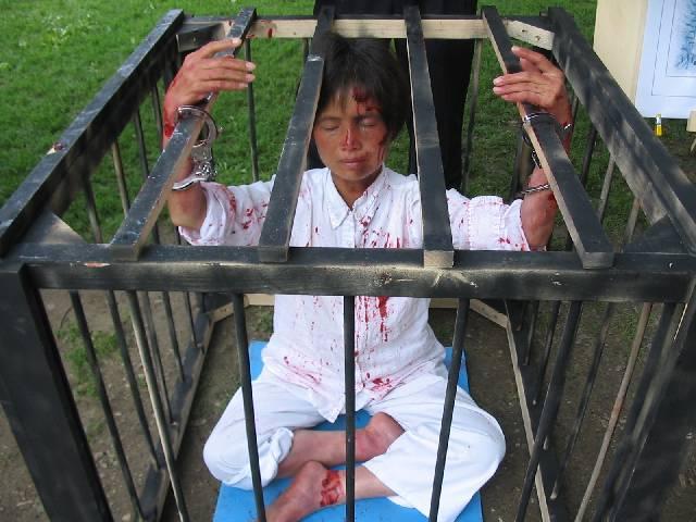 tortura-falun-gong