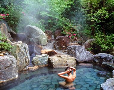 Onsen_in_Japonia