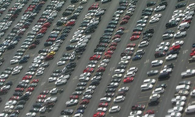 vanzarile-totale-de-autoturisme-au-scazut-cu-539-dupa-primele-zece-luni-ale-anului