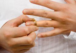 divort ieftin si rapid