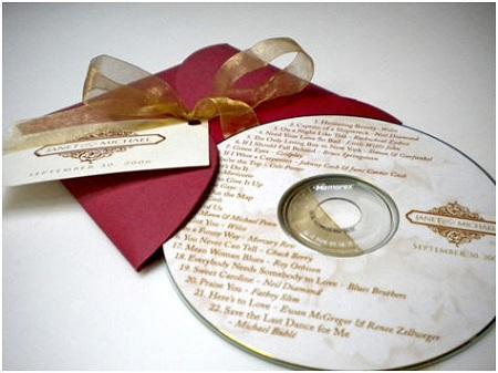 CD-uri personalizate cu poze