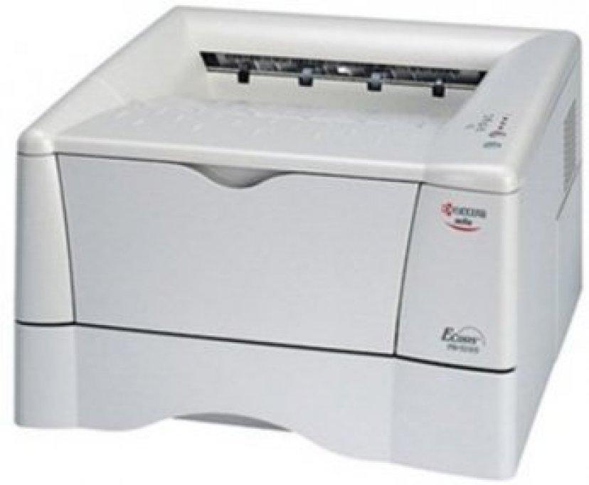 Imprimanta laser Kyocera FS-1010
