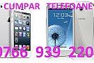 cumpar telefoane mobile 0766939220 Bucuresti