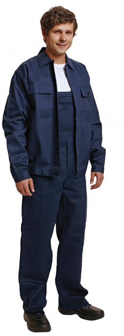 Costum salopeta be-01-005