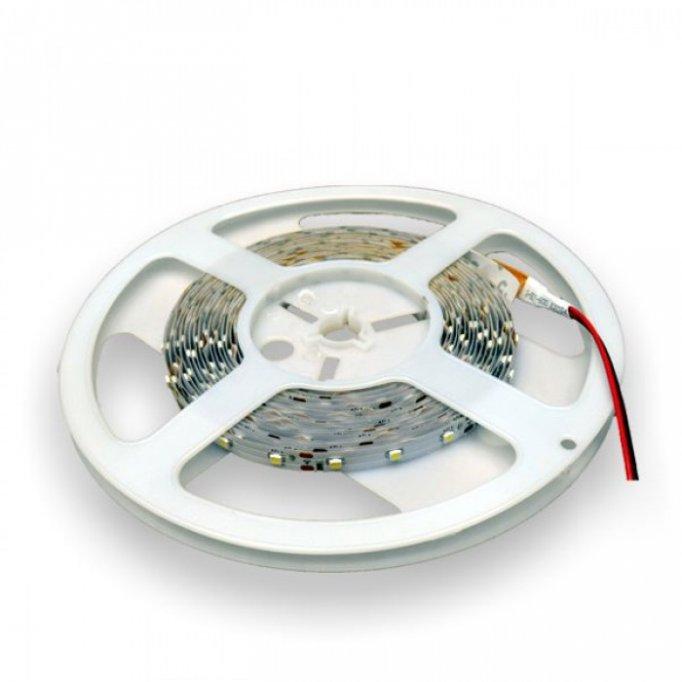 Benzi 60 LED AN IP20 – oferte de preturi!