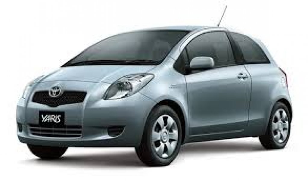 Piese auto Toyota online