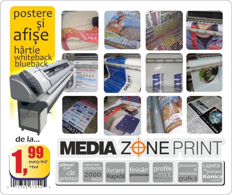 Mega Oferta Afise/Postere !