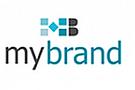 Magazinul online My Brand va asteapta cu produse electronice mici, mici!!!