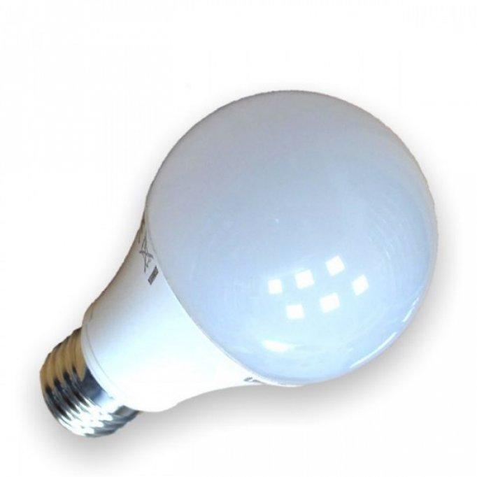Becuri led – iluminat ieftin!
