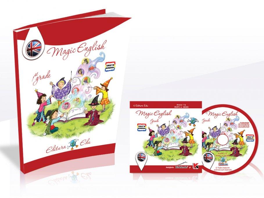 Softuri educationale pentru copii si profesori