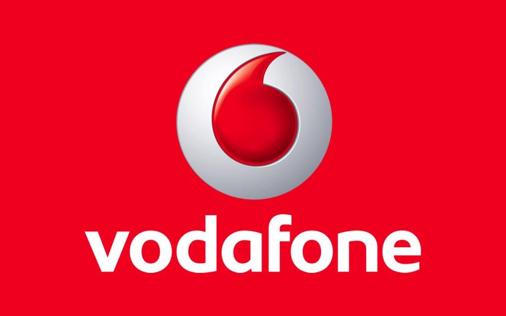 Reprezentant Relatii Clienti - Vodafone