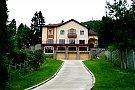 Ceahlau Residence - proiecte imobiliare