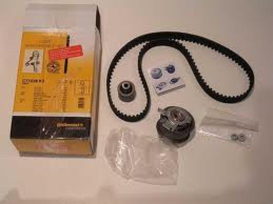 Kit de distributie Contitech