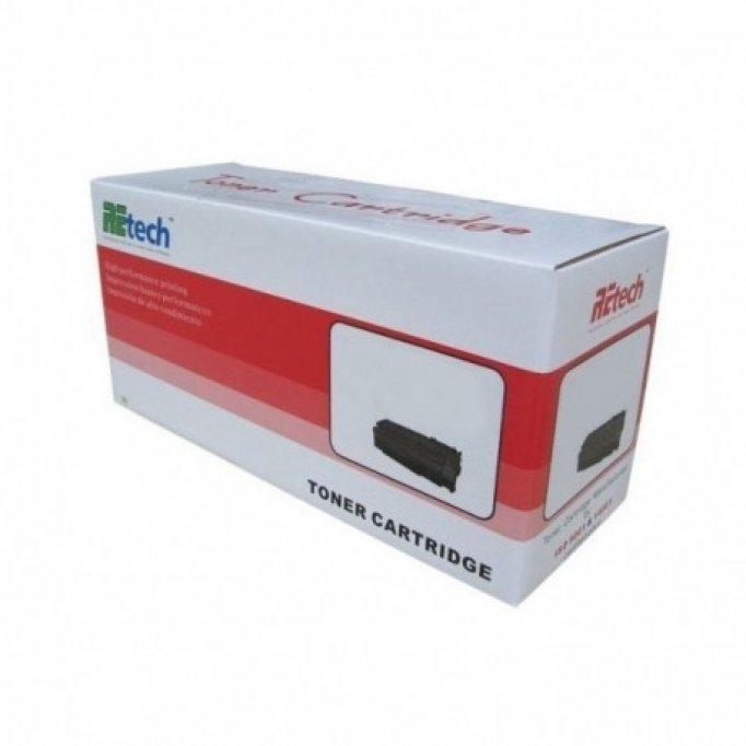Cartus de toner RT-CF283X compatibil pentru imprimantele HP